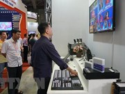 Telefilm expo 2018 attracts 150 exhibitors