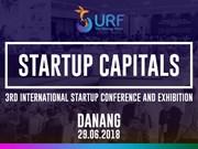 Da Nang looks to become startup destination in ASEAN by 2030