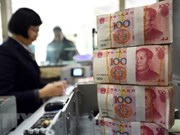 Experts explore Chinese Yuan devaluation effect on Vietnam
