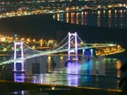 Da Nang tourism makes spectacular leap in past decade