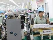 RoK top Vietnam investor through October