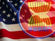 US to host ASEAN leaders in February