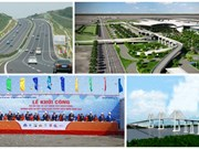 Quang Ninh promotes PPP model for further development