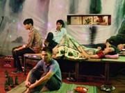 Vietnamese film nominated at Berlin int'l film festival