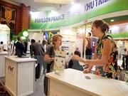 EuroCham works to boost Vietnam-EU business connection