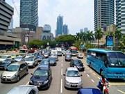 Malaysia – ASEAN biggest trade partner of China