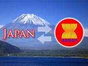 Prospects of ASEAN-Japan cooperation under spotlight