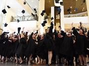 1,300 PhD scholarships to be awarded 2016