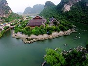 Vietnam joins ASEAN to promote regional tourism