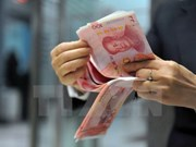 ADB forecasts slow growth in Asia