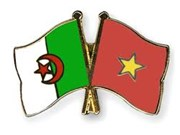 Association promotes Vietnam-Algeria relations