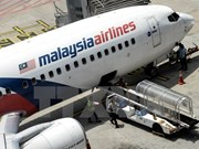 Malaysia, Australia, China consider next MH370 search