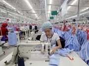 Vietnam's PMI highest in nine months