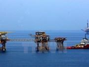 Vietnam, UAE target 10 billion USD in trade before 2020