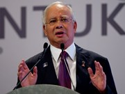 Malaysia to reform cabinet