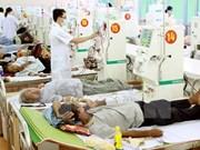 Telemedicine taps HCM City doctors' expertise