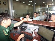 Khanh Hoa province to improve services for Chinese tourists