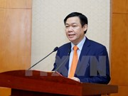 Innovation, creativity needed to promote national economy: Deputy PM
