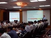 Vietnam prepares legal foundations for power wholesale market