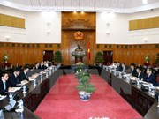JICA helps Vietnam with SOEs, bank restructuring