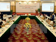 Conference assesses Vietnam's readiness to realise REDD+