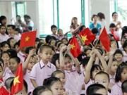 Hanoi to crack down on obstetrics clinics