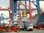 White Paper on Vietnam private economic forum debuts