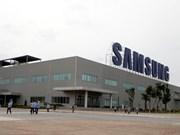 Bac Ninh creates best conditions for enterprises