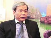 Vietnam vows to work hard for stronger India-ASEAN ties