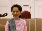 Myanmar Government reveals new economic policies