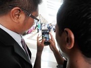 Pokemon Go might pose security threat: Malaysian tech expert