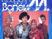 Boney M, Smokie member to perform in Hanoi