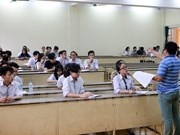 Universities to focus on quality over quantity