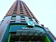 Vietcombank to sell 7.73 percent stake to Singapore partner