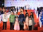 4th Hanoi International Film Festival to receive 550 films