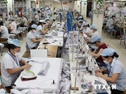 Vietnam's economy resilient amidst global slowdown: WB