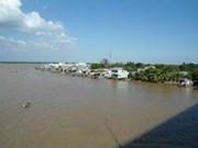 Prime Minister recognises island communes in Soc Trang