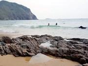 Vietnam attracts Ukrainian tourists