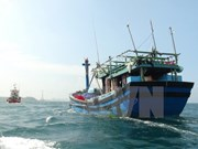 Indonesia to help Malaysian fishermen in case of emergency