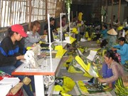 Experts suggest ways to develop rural workers' vocational skills