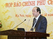 NA adopts halt to Ninh Thuan nuclear power plant project
