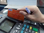 Gov't policy must spur e-payment: MoIT