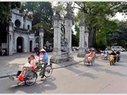Vietnam among attractive destinations of US