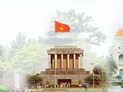 Int'l conference on Vietnam studies slated for next month