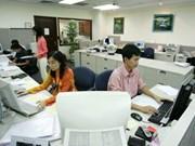 Vietnam's first public procurement centre launched in Hanoi