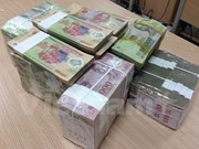 State bank: Banknote change news is fabrication