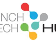 French Tech Vietnam part of int'l hub