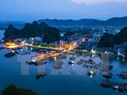 Quang Ninh attracts over 30 trillion VND in investment so far