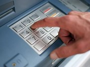 Two Chinese nationals sent to prison for ATM theft