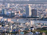 Da Nang prepares for APEC Year 2017